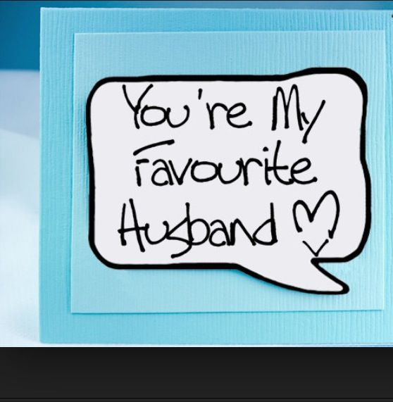 husband love quote for my husband pinterest