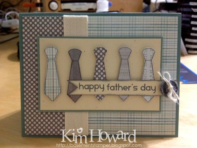 happy fathers day cards to my son