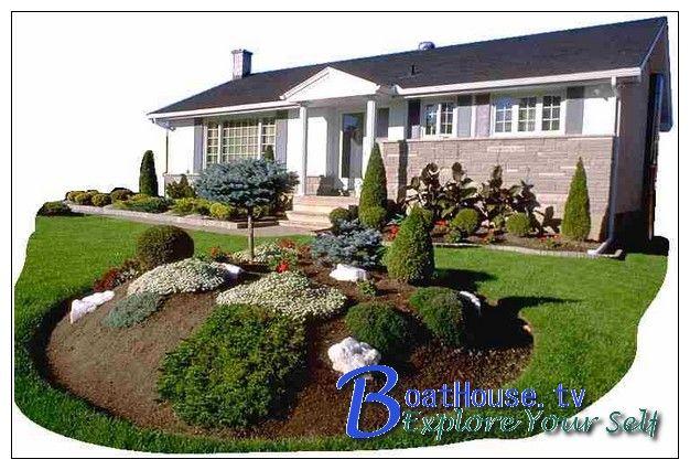 nice tips home depot landscape home landscaping pinterest