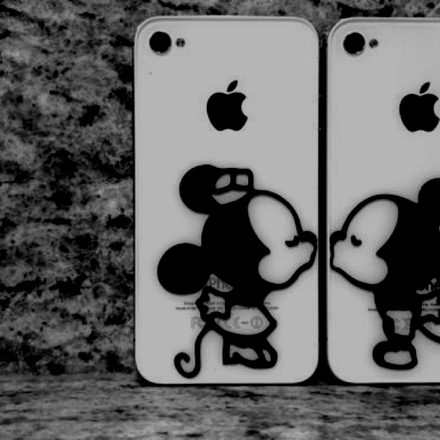Case Design cute phone cases for girls : Iphone Cases For Boyfriend And Girlfriend I need a bf or a gf to have