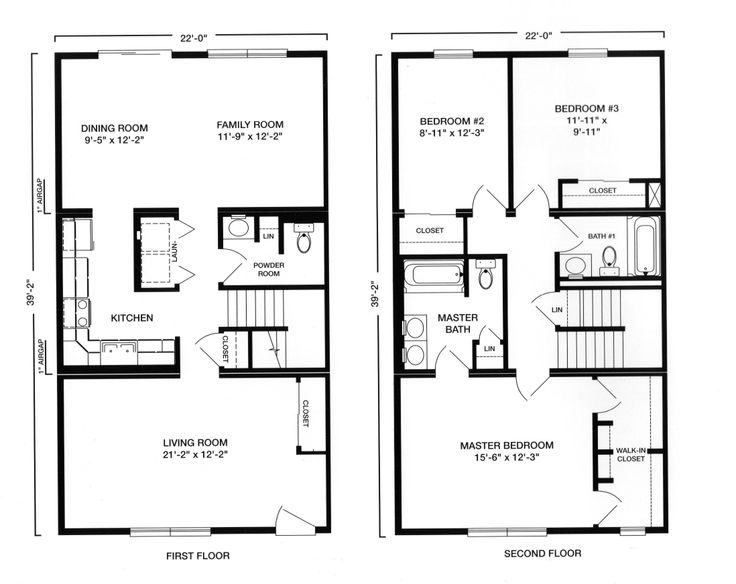 301 moved permanently for Modular duplex floor plans