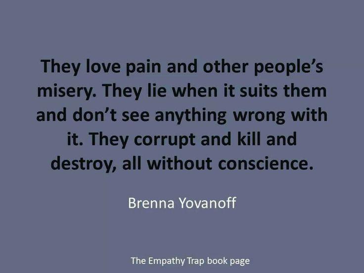 sociopath relationship