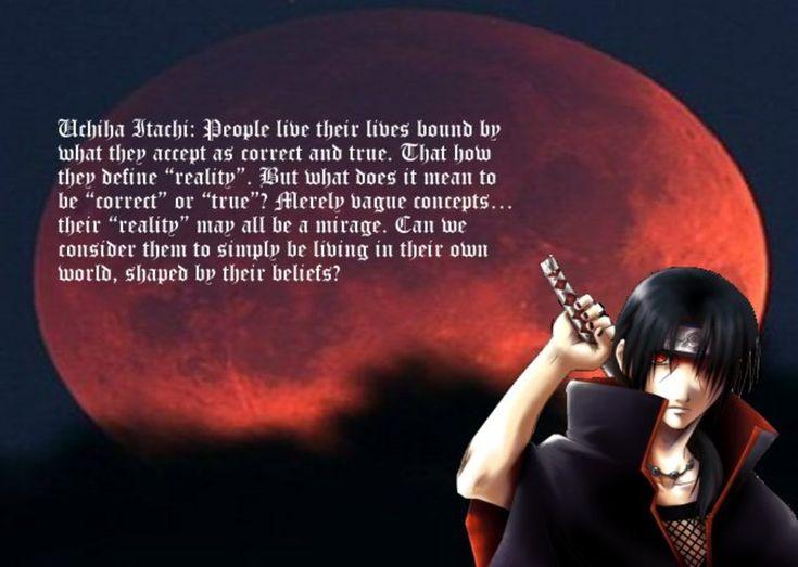 kabuto and hatsue relationship quotes