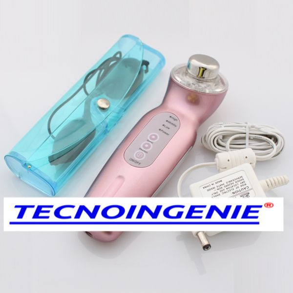 TECNOINGENIE04