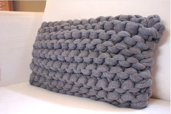 Big Knitting Needles Uk : Big knitting needles love these knitted items pinterest