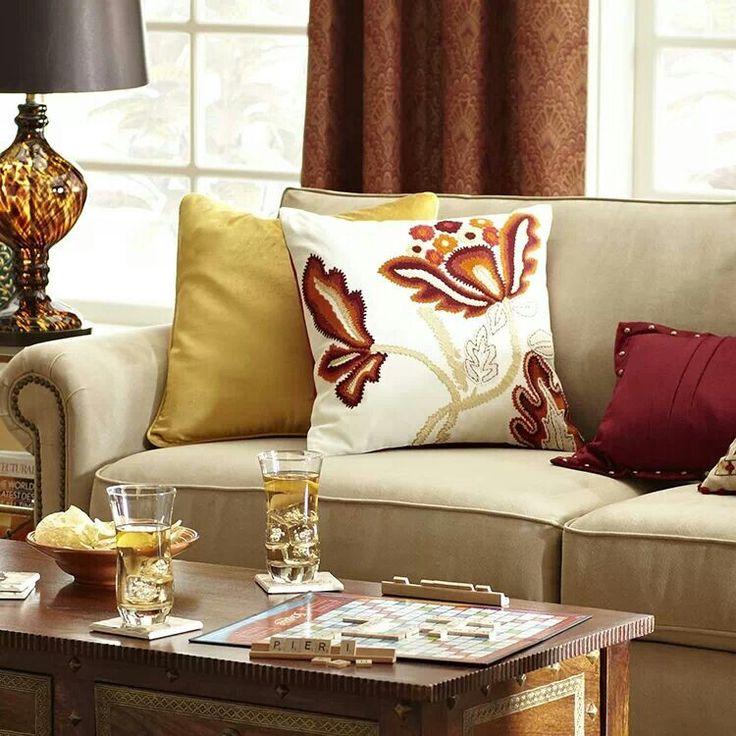 pier 1 imports apartment decor ideas pinterest
