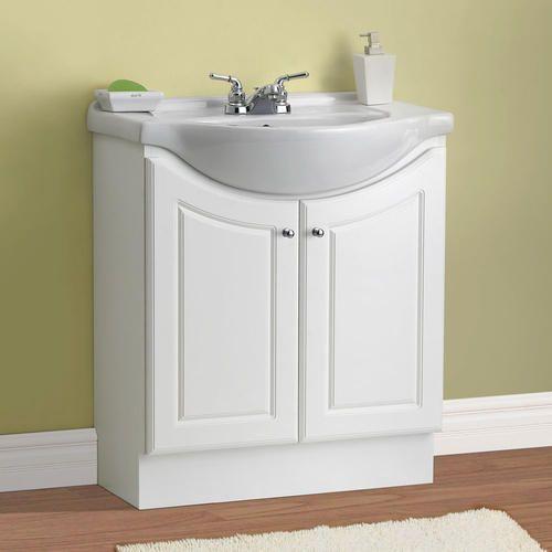 Small Bathroom Vanities Menards : Menards bathroom vanity sets
