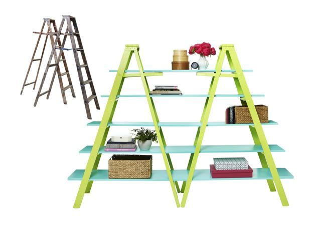 Resolving to save more money this year? Flipping flea market finds will help you reach that goal #HGTVMagazine http://www.hgtv.com/decorating-basics/flea-market-flips/pictures/index.html?soc=pinterest