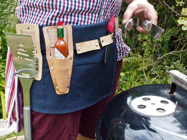 Father's Day: Handmade Ideas Dad Will Love
