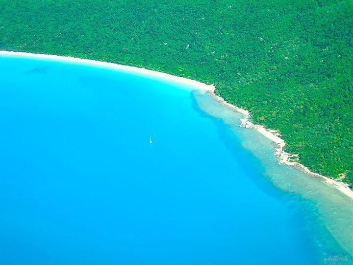 Orpheus Island Australia  city images : Orpheus Island Australia | Our beautiful Australia | Pinterest