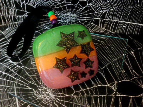 Koko Halloween : KokoHalloween