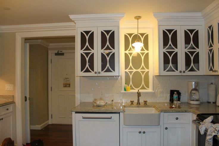 Pin By Dvc Rental Webpage On Disney 39 S Grand Floridian Villas Pinter