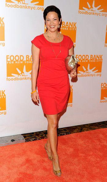 Bank Of Food New York