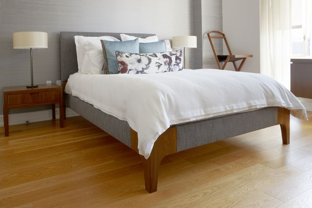 dania furniture beds trend home design and decor