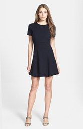 Fit flare dress 3676148 origin category baseurl all women 27s clothing