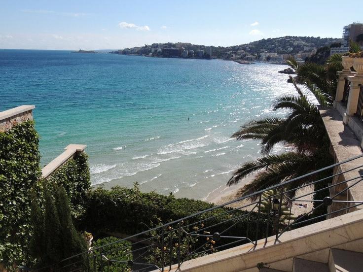 Palma de mallorca islas baleares spain le monde - Mallorca islas baleares ...