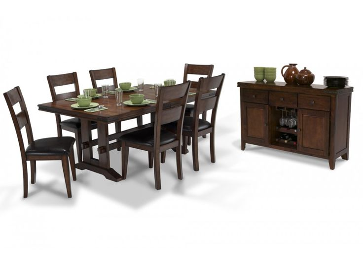 bobs furniture dining room sets interior design ideas a2gqynpg6p