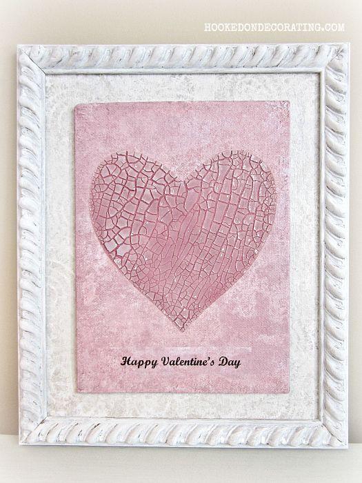 dollarama valentines day