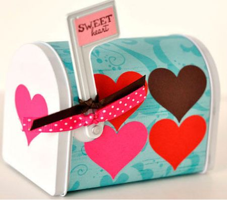 cute valentines day coupon ideas