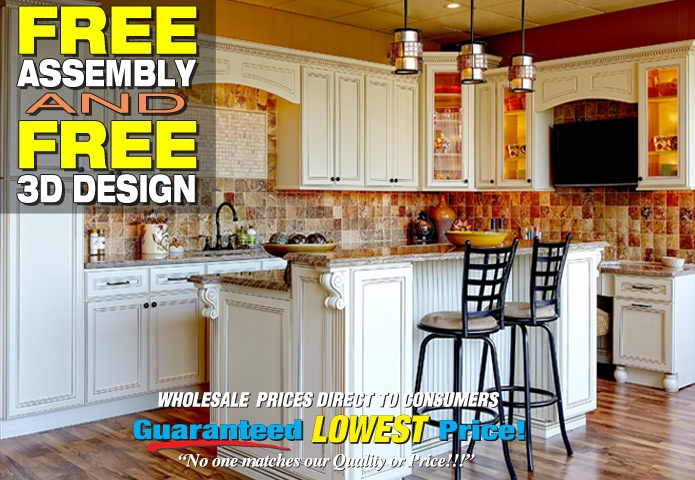 Cheap kitchen cabinet companies new jersey philadelphia plymouth