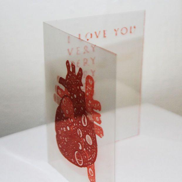 zelda valentines day gift