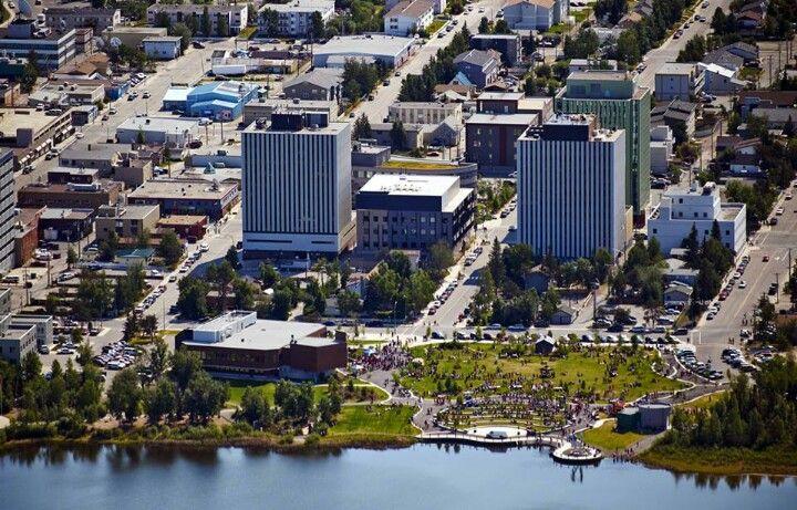 northwest territories housing corporation (nunavut) act
