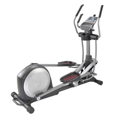 Horizon Elliptical Ce6 0: $724.99 ProForm 14.0 CE Elliptical