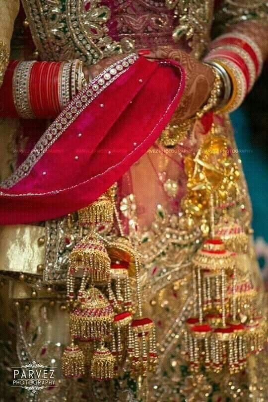 1000 Images About Chura Ceremony On Pinterest