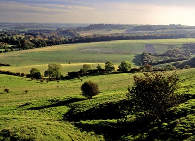 Bh location hertfordshire uk please rebecca eaton pinterest