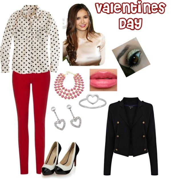 valentine's day outfits for school tumblr