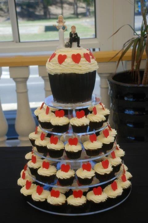 valentine's day wedding speech