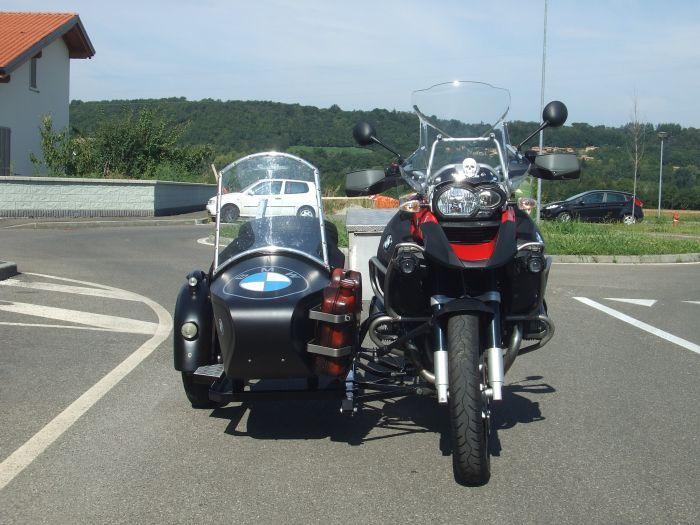 Bmw r1200gs 0 60 autos post