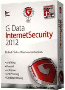 Xp Antivirus 2012 Serial number