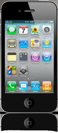 verizon iphone ups tracking