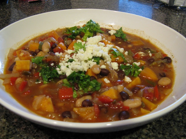 HEALTHY ... Roasted Vegetable Soup.....when I'm sick or when anyone in ...