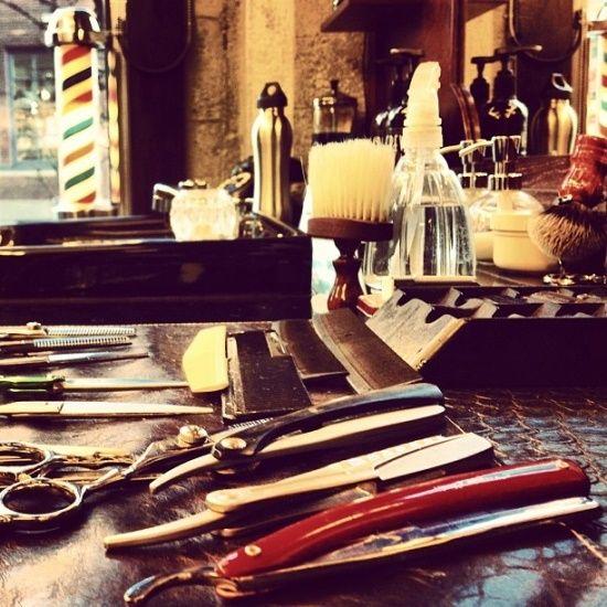 Barber Shop Jupiter : www.jupiterbarbershop.com Jupiter barbershop specializing in flattops ...