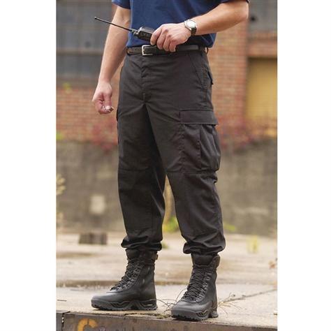 bdu tactical boots apocalypse gear