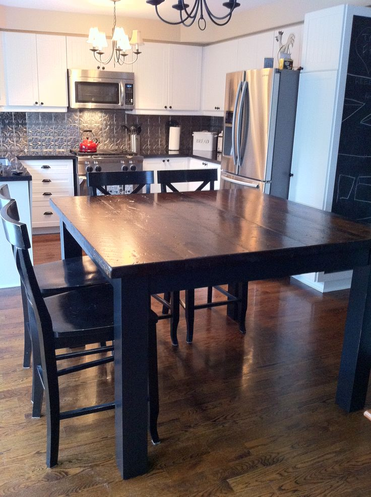 Counter Height Harvest Table : Counter Height Harvest Table Heritage Harvest Tables Pinterest