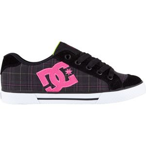 DC Chelsea womens shoes - Tilly's