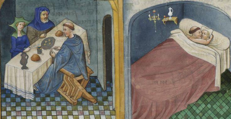 prostitutas paris prostitutas monesterio