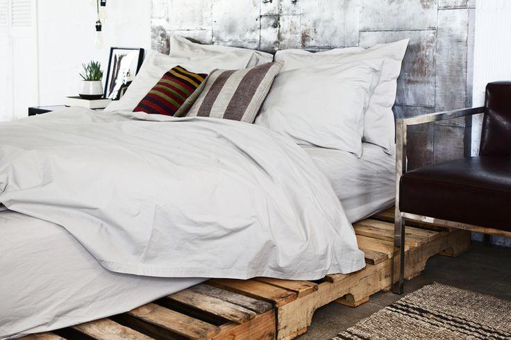 Parachute home bed pinterest