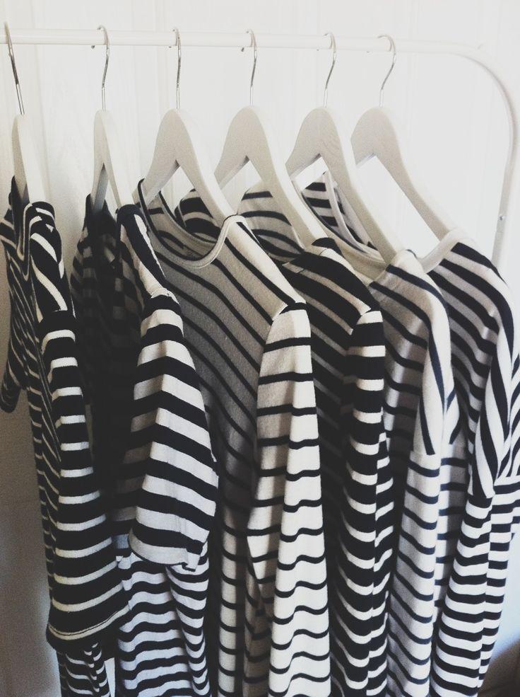 .. Stripes ..