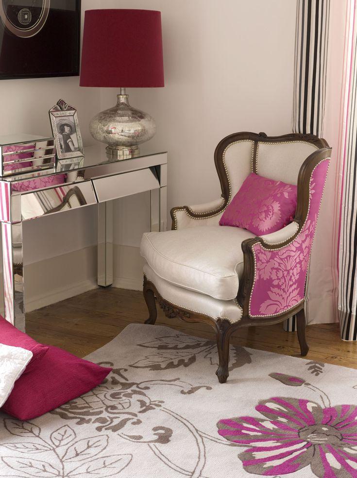 Image of guild master bedroom furniture and amazing bedroom furniture