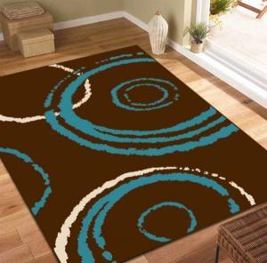 love this mat
