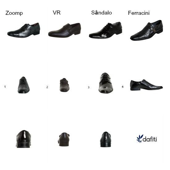 traje passeio completo masculino sapatos dafiti