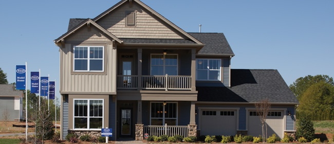 Mattamy Homes Exterior Colors Focus On Mattamy Homes