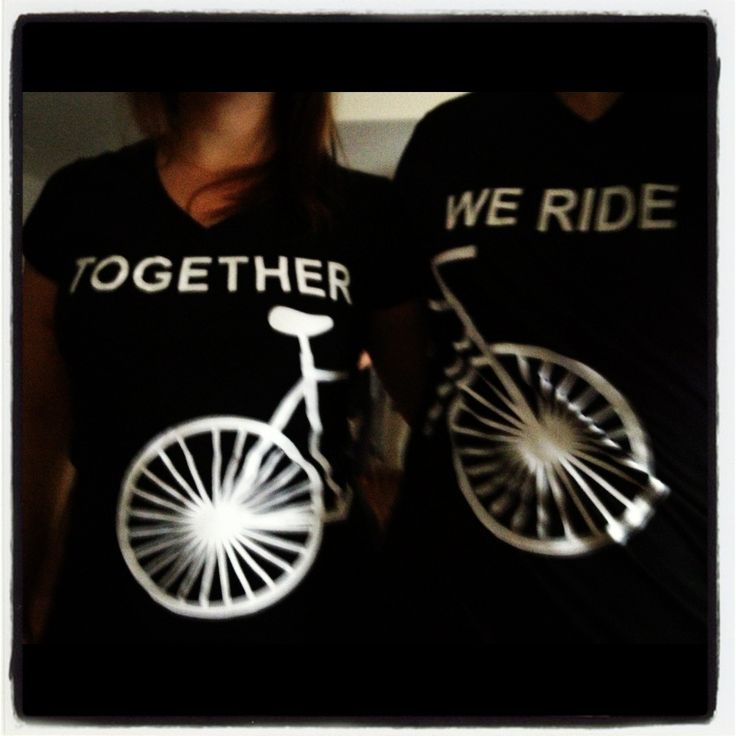 shirt design ideas pinterest 1 bmx pinterest