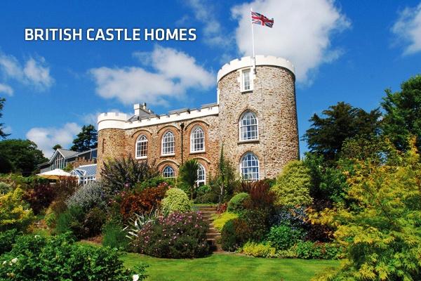 british castles for sale england pinterest
