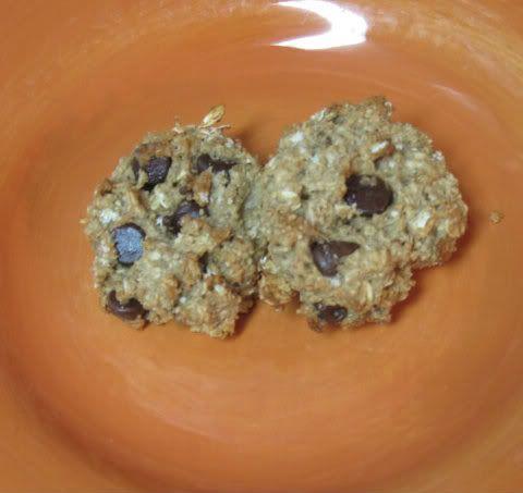 Spicy Sweeties – My New Favorite Cookie | my sister's pantry