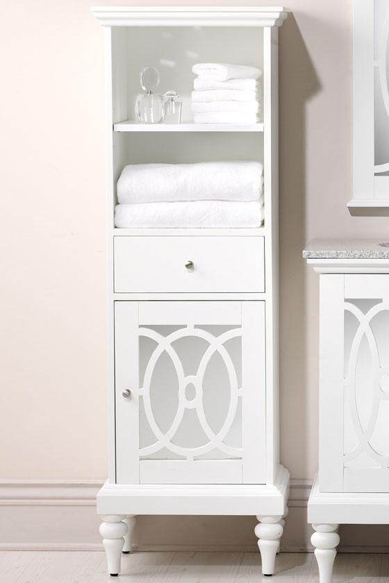 barry linen storage linen cabinets bathroom cabinets bath   bathroom linen storage x. Barry Linen Storage Linen Cabinets Bathroom Cabinets Bath Bathroom